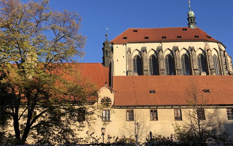 frantiskansky-kostel