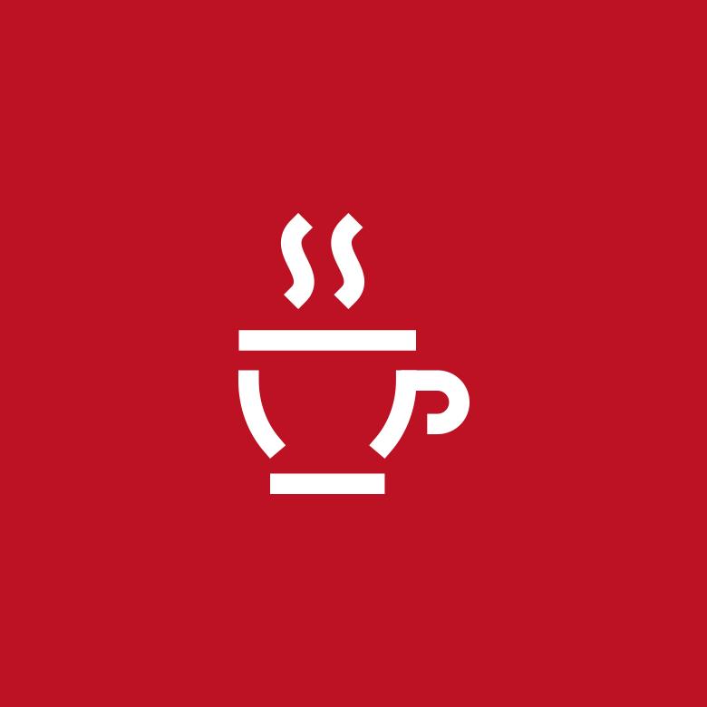 salek-kavy